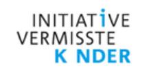 Wir unterstützen Organisationen - Vermisste Kinder - Deutschland findet Euch !